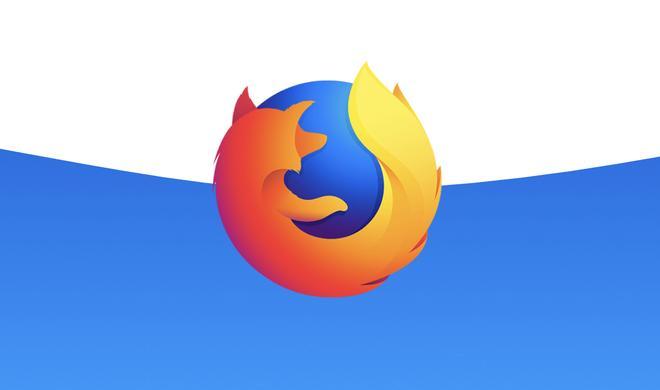 Firefox Quantum: Mozilla verspricht Wiedergeburt des Browsers