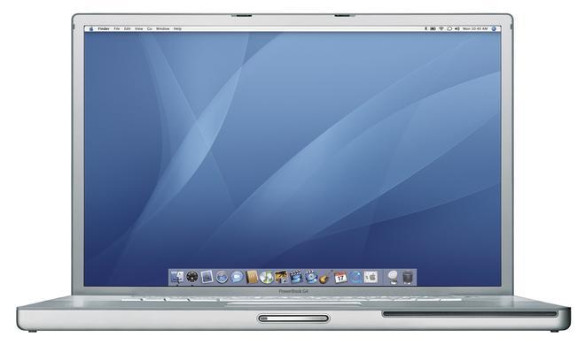 """""""One more thing"""": So überraschte uns Apple in der Vergangenheit"""