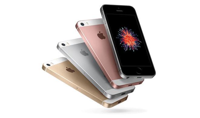 Behörden versuchen es wieder: Apple soll iPhone des Texas-Attentäters entsperren