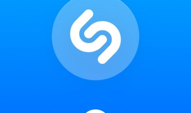 So geht's: Musik mit dem iPhone erkennen