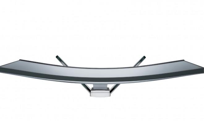 BenQ EX3501R: Gigantisches Curved-Display mit 35 Zoll für Mac-Freunde