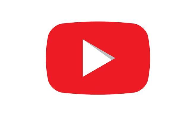 YouTube saugt iPhone X-Akku endlich nicht mehr leer
