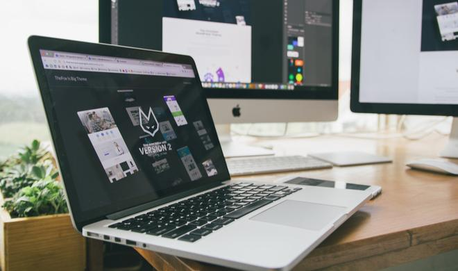Nach macOS High Sierra Sicherheitsupdate: Apple zeigt wie Nutzer Probleme mit dem Datentausch beheben können
