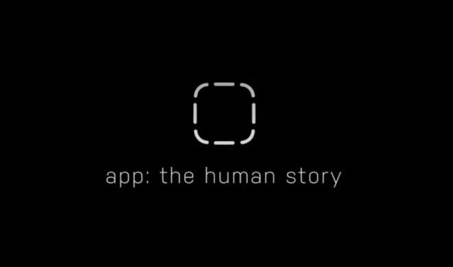 "Dokumentation ""App: The Human Story"" über App-Entwicklerszene ab sofort verfügbar"