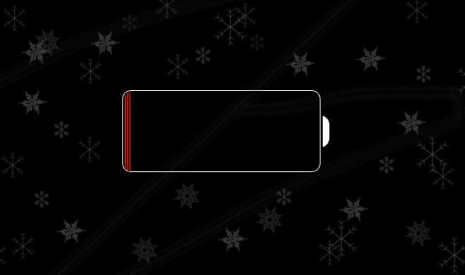 Schnellladefunktion des iPhone und iPhone X ist langsam