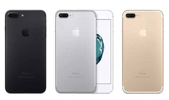 Rückschritt: Kommt Apples 2018er Einsteiger-iPhone mit LCD & Metallrückseite?