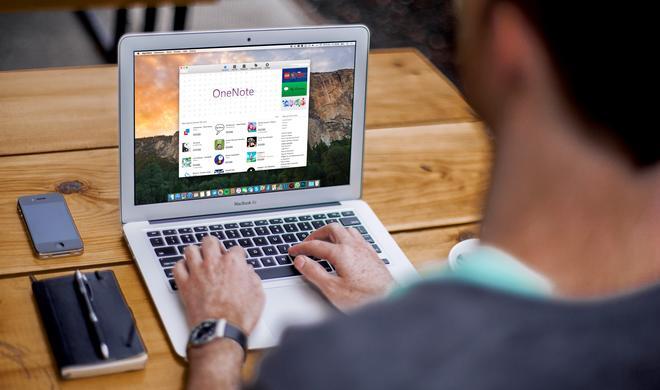 Mac App Store: So machen Sie unfertige Downloads ausfindig