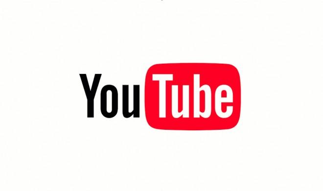 YouTube startet Konkurrenz zu Apple Music