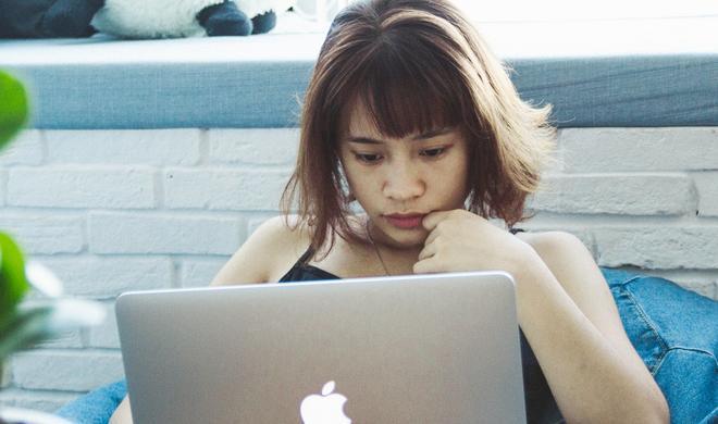 Grafikleistung bei MacBook Pro wird durch Bug gemindert