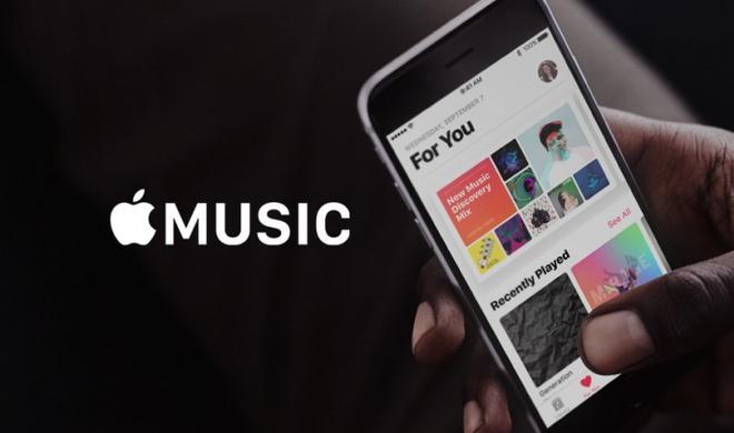 Apple will Musikdownloads bis 2019 einstellen