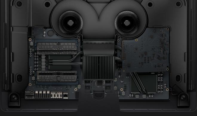 iMac Pro erscheint am 14. Dezember