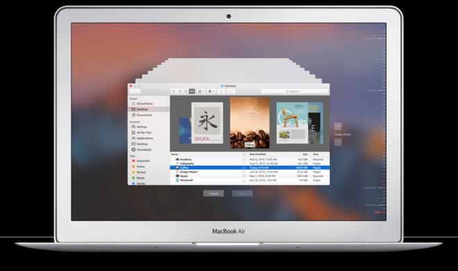 Apple veröffentlicht Firmware-Update 7.7.9 und 7.6.9 für AirPort-Basisstationen