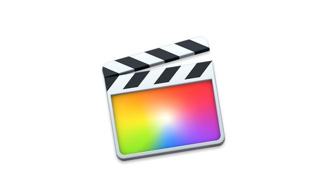 Final Cut Pro X 10.4 mit 360-Grad-VR-Schnitt und HDR veröffentlicht
