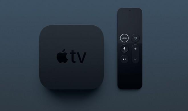 Amazon will wieder Apple TV und Chromecast verkaufen
