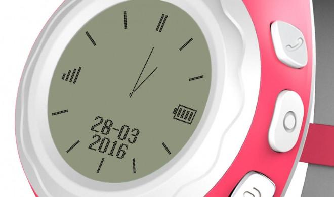 Android Smartwatches im Vergleich: Wie gut sind die Alternativen zur Apple Watch?