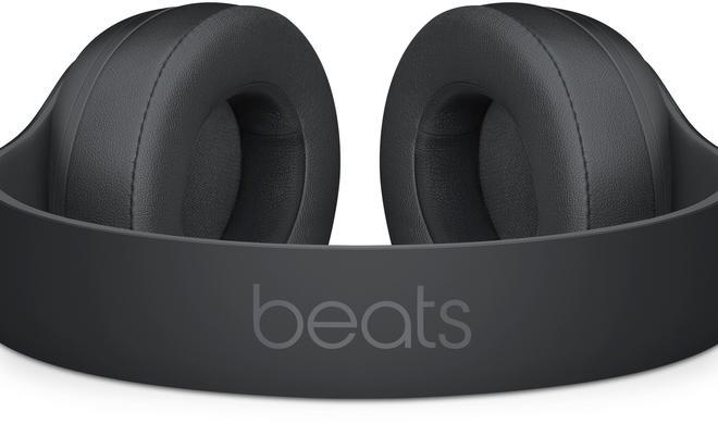 Beats Studio 3 Wireless im Test:  Kann Beats auch Bose?