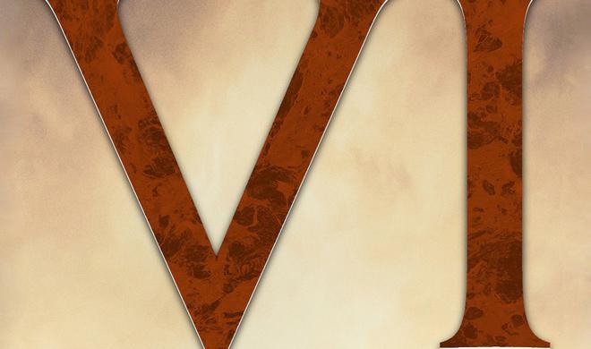 Überraschung: Sid Meier's Civilization VI für iPad erschienen