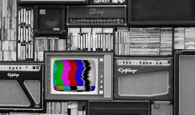 Apple räubert bei Amazon: Führungspersonal im Filmgeschäft wechselt