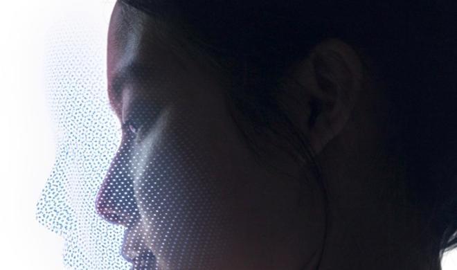 Freigabe: Face ID lässt sich nicht für Familieneinkäufe nutzen