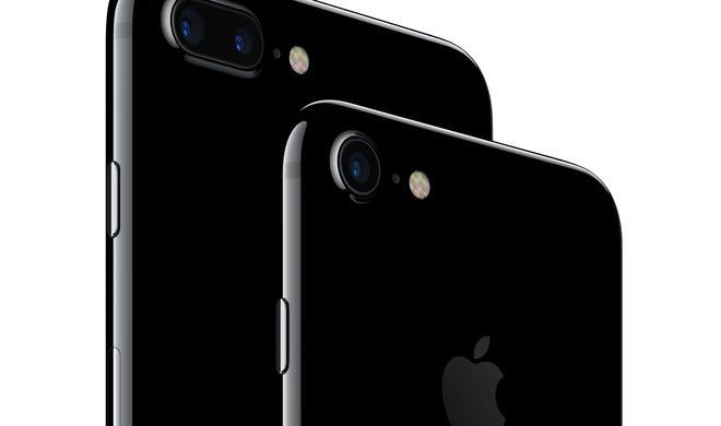 Apple-Manager in Frankreich sollen wegen iPhone-Drosselung ins Gefängnis