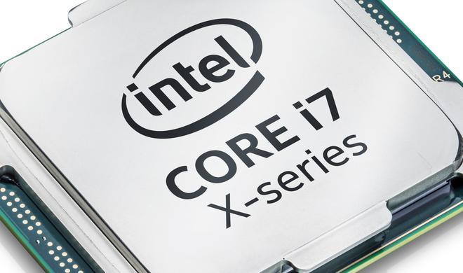 Die Kacke dampft! Intel, AMD und ARM schauen blöd aus der Prozessor-Wäsche