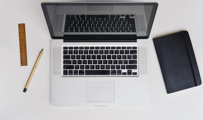 Diese drei Papierkorb-Shortcuts sollten Sie als Mac-Nutzer kennen