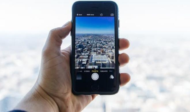 Anti-Spectre: Fünfte Beta von iOS 11.2.5 für Entwickler und öffentliche Betatester