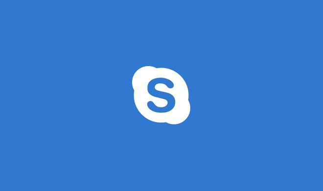 Skype führt endlich Ende-zu-Ende-Verschlüsselung ein
