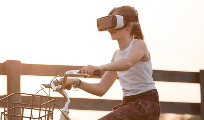 Apple will AR-Brille bauen und trifft sich mit Lieferanten