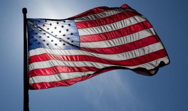 Apple will zu US-Wirtschaftsaufschwung mit 350 Milliarden US-Dollar beitragen