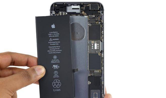 Apple will Aufhebung der CPU-Begrenzung in die Hände der Nutzer legen