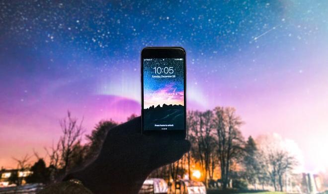 Apple gibt siebte Beta von iOS 11.2.5 für Entwickler und öffentliche Betatester frei