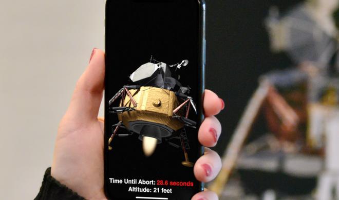 Apple lässt HomeKit von der Leine: iOS 11.3 könnte Umschwung bringen