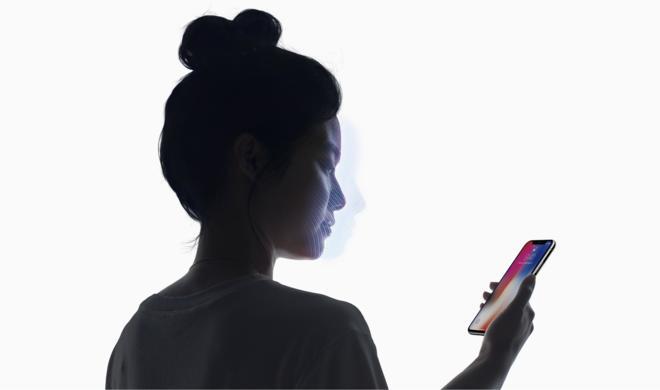 iPhone X: iOS 11.3 erklärt den Bezahlvorgang mit Face ID deutlich besser