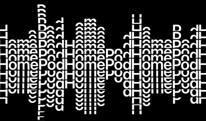 Die ersten HomePod-Werbespots sind da