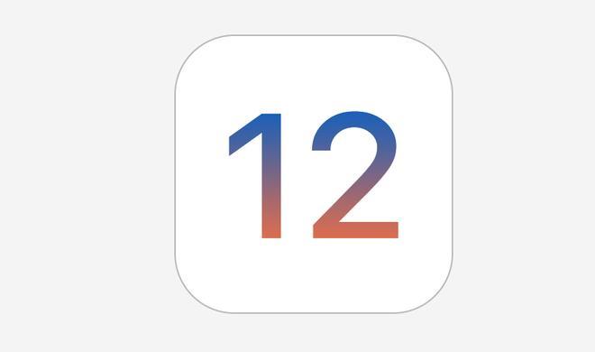iOS 12: Apple verschiebt neue Funktionen und legt den Fokus auf Performance und Stabilität