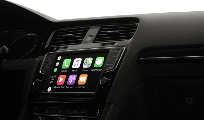WhatsApp unterstützt nun Apples CarPlay
