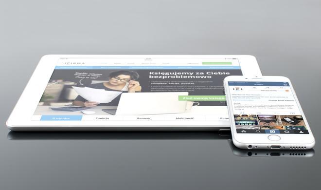 Beta-Version 2 von iOS 11.3 mit Anzeige der Akkugesundheit erschienen