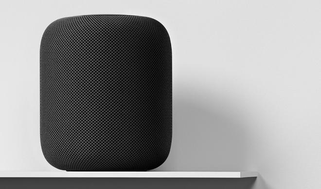 Hat Apple mit dem HomePod zu lange gezögert?