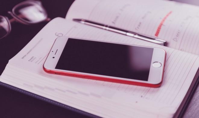 iBoot-Quellcode-Leak: Laut Apple keinerlei Gefahr für aktualisierte iPhones