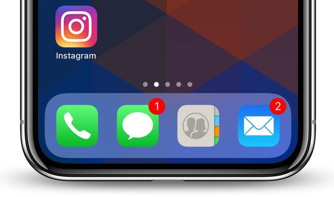 Schon wieder: Neuer Bug in iOS 11 führt zu Abstürzen und legt Apps lahm