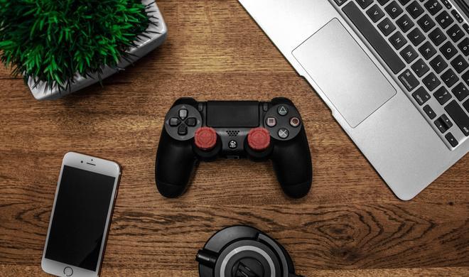 Wird das Apple TV zur Spielkonsole? Apple gibt neue Hinweise