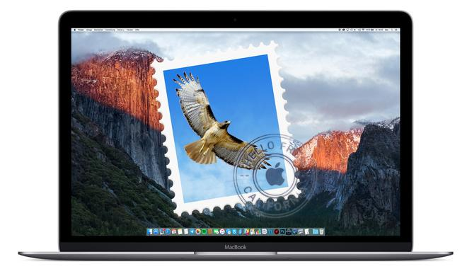 So löschen Sie ein E-Mail-Konto aus Mail am Mac