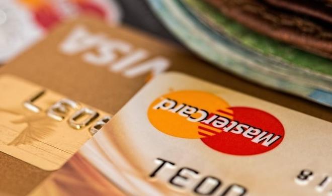 Von Nutzer zu Nutzer: Apple Pay Cash kommt nach Spanien, Irland und Brasilien