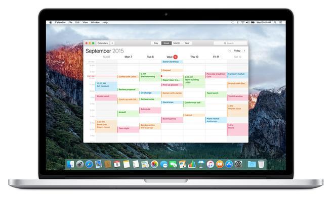 Ihr Mac zeigt die falsche Uhrzeit oder ein falsches Datum an? So beheben Sie das Problem