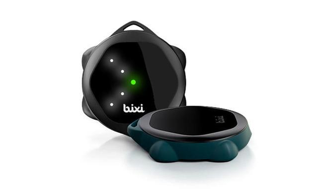 Bixi, Funxim und Co - die interessanten Kickstarter für Apple-Anwender
