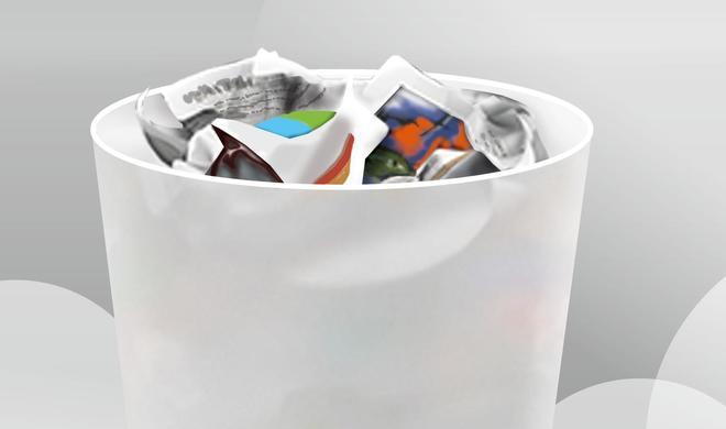 Frühjahrsputz: Den Mac aufräumen und putzen