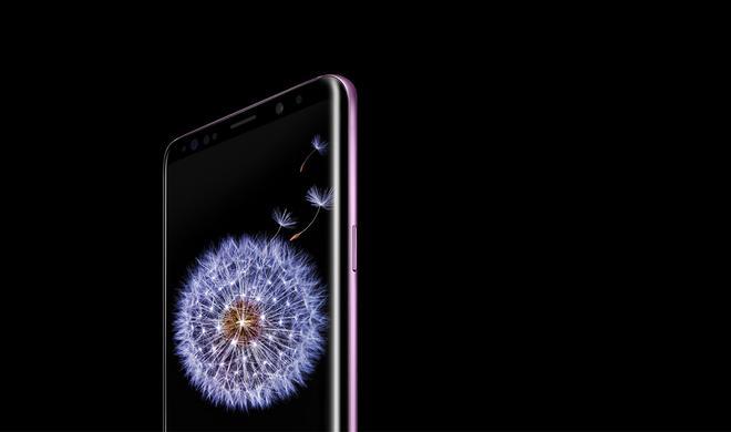 Keine Überraschung: Galaxy S9 hinter iPhone 8 in Benchmarks