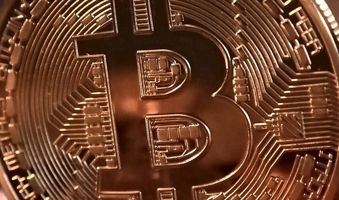 Steve Wozniak um Bitcoins im Wert von $70.000 geschröpft