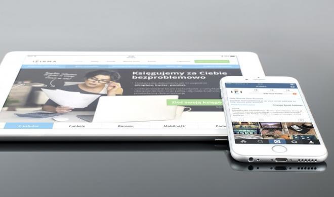 Vierte Beta-Version von iOS 11.3 für Entwickler vorgestellt